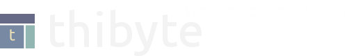 www.thibyte.de